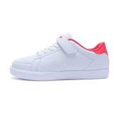 篮球鞋推荐-时尚运动篮球鞋