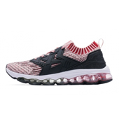 特步跑步鞋-新品舒适运动鞋