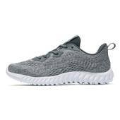 特步跑步鞋-透气运动跑鞋