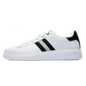 特步板鞋-繁复时髦板鞋