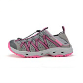 儿童跑鞋-透气舒适儿童跑步鞋