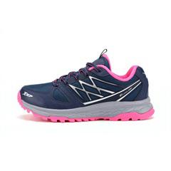 儿童跑鞋-超缓震儿童跑步鞋