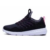 特步跑步鞋-时尚透气男跑鞋