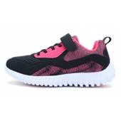 特步跑步鞋-缓震防滑男跑鞋