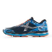 特步跑步鞋-马拉松运动跑鞋