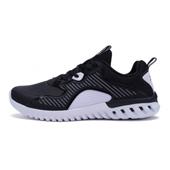 特步跑步鞋-柔软舒适运动鞋