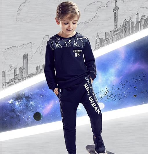 特步跑步鞋-爆款时尚男跑鞋