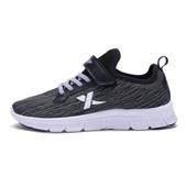 特步童鞋-舒适透气运动鞋