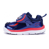 特步童鞋-超级飞侠小童鞋
