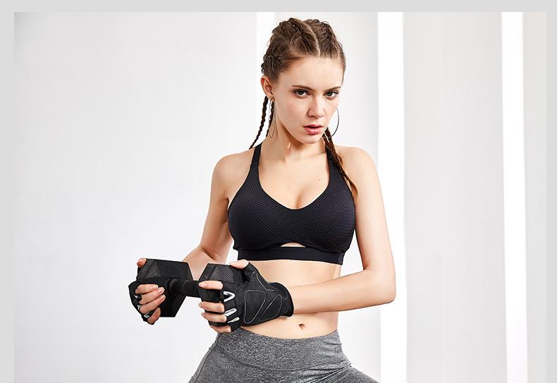特步 女子春季紧身裤 专业训练紧身裤882128899109-