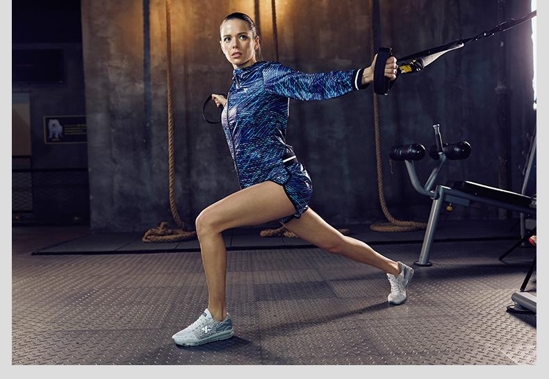 特步 女梭织短裤17夏季新品 轻便时尚运动女短裤883228679015-