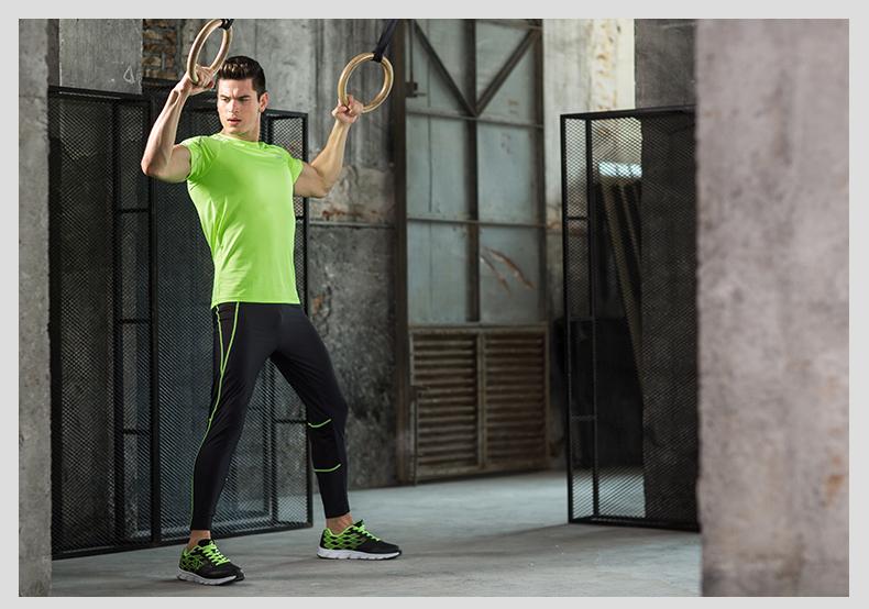 【特步官方商城】2016春夏新款男子短袖T恤清凉透气舒适百搭运动T恤884129019219-