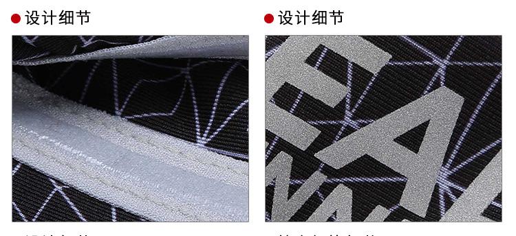 【特步官方商城】时尚休闲男款运动长裤专业跑步裤男款紧身跑步裤子884129789297-