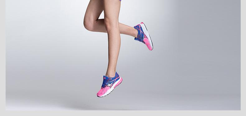 特步 女运动短裤 时尚百搭舒适排汗 女运动短裤884228609215-