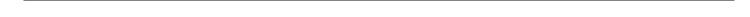 【特步官方商城】男子运动短袖T恤圆领舒适速干透气跑步装备男子跑步上衣884229019506-