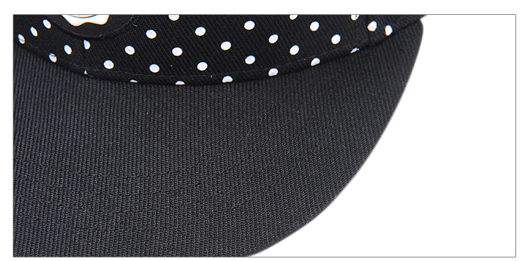 【特步官方商城】运动帽男女帽子2016夏季潮流运动太阳帽时尚平沿运动帽884337219022-