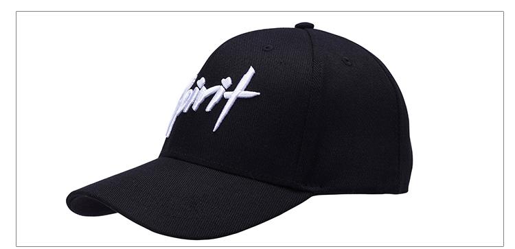 特步 专柜款 男女运动帽 百搭帽子982137211492-
