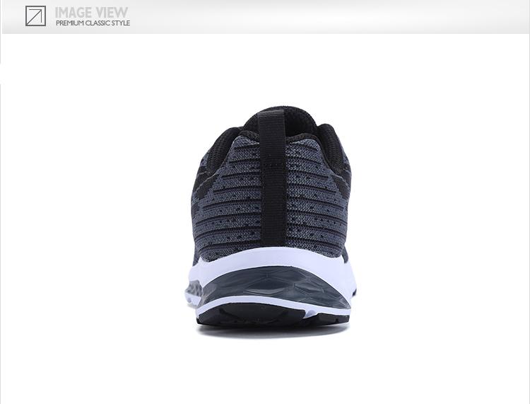特步专柜同款 女跑鞋2017春季新品 减震耐磨舒适女跑鞋983118116252-