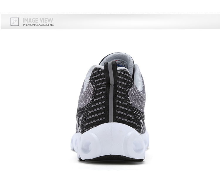 特步男鞋跑鞋2017春季新款透气轻便耐磨减震网面运动鞋男子跑步鞋983219119188-