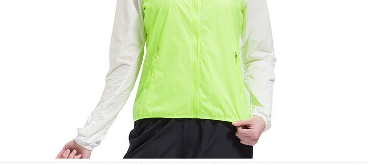 【特步官方商城】女风衣 2016年新品女子单层舒适防晒上衣运动外套984128140072-