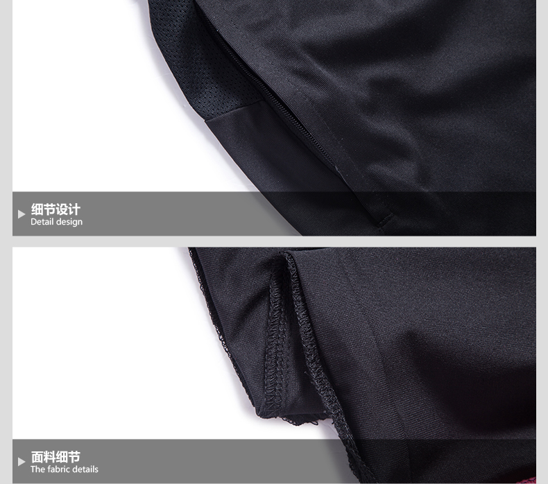 特步 男子运动裤 时尚百搭男款短裤舒适透气裤子轻便夏季男五分裤984329600077-