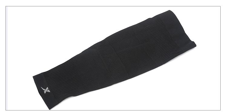 特步 男女运动护臂 专业护具984337320369-
