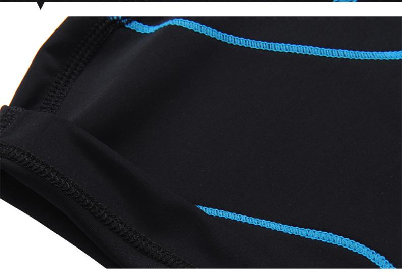 【特步官方商城】新款七分短裤|时尚短裤|运动短裤|985129X29090-特步官方商城为特步(中国)直属网站,为广大用户提供正品特步新款短裤,时尚短裤,运动短裤等运动类产品。如对我们的新款短裤,时尚短裤,运动短裤有兴趣或者疑问,请咨询客服,我们将竭诚为您服务。