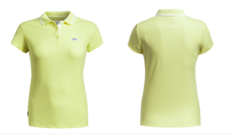 【特步官方商城】POLO衫|短袖T恤|时尚POLO衫|985228020829-特步官方商城是特步(中国)电商直属网站,为广大用户提供正品特步POLO衫,短袖T恤,时尚POLO衫。如对我们的特步POLO衫,短袖T恤,时尚POLO衫有兴趣或者疑问,请咨询客服,我们将竭诚为您服务。