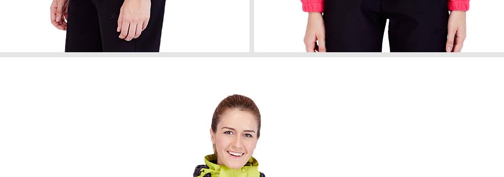 【特步官方商城】女运动服|户外运动服|新款运动服|986428839103-特步官方商城是特步(中国)电商直属网站,为广大用户提供正品特步女运动服,户外运动服,新款运动服。如对我们的女运动服,户外运动服,新款运动服有兴趣或者疑问,请咨询客服,我们将竭诚为您服务。