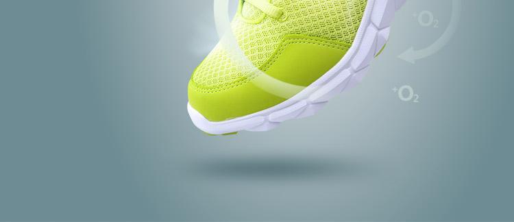 【Xtep特步官方商城】男鞋什么牌子好|女鞋什么牌子好|跑步鞋推荐|987119119297-特步官方商城为特步(中国)直属网站,官方正品,品质一流。男鞋什么牌子好?女鞋什么牌子好?跑步鞋推荐?请认准特步—非一般的感觉。