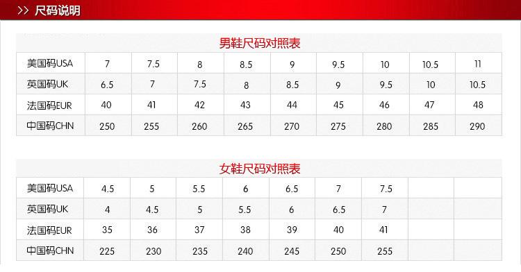 特步 女子春夏综训鞋 网面一脚蹬运动女鞋982118529161-