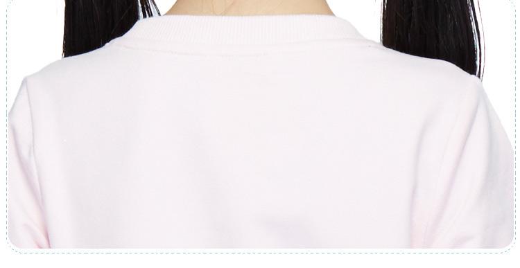 【特步官方商城】卫衣|长袖卫衣|休闲上衣|686124050382-特步官方商城是特步(中国)电商直属网站,为广大用户提供正品特步卫衣,长袖卫衣,休闲上衣。如对我们的卫衣,长袖卫衣,休闲上衣有兴趣或者疑问,请咨询客服,我们将竭诚为您服务。