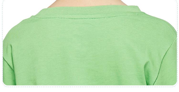 【特步官方商城】长袖T恤|时尚T恤|长袖T恤|686125030030-特步官方商城是特步(中国)电商直属网站,为广大用户提供正品特步长袖,时尚T恤,长袖T恤。如对我们的长袖,时尚T恤,长袖T恤有兴趣或者疑问,请咨询客服,我们将竭诚为您服务。